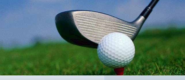 Golfmatka Aurinkorannikolle