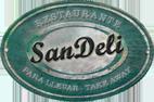sandeli_logo_webico