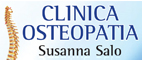 Clinica Ostepatia